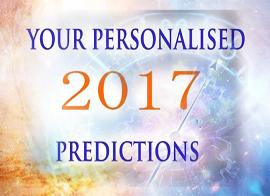 2017-yearly-horoscope-1