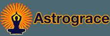 Astrograce