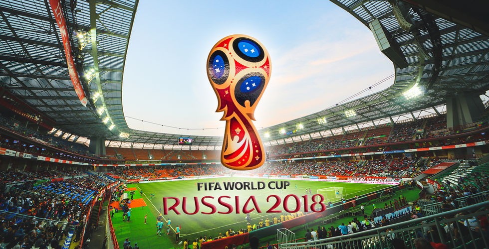 FIFA WORLD CUP 2018 WINNER PREDICTIONS - Free Horoscope, Online