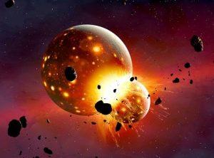 Mars Ketu