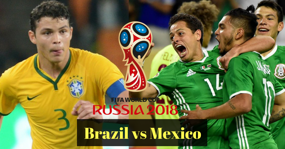 World cup prediction brazil vs argentina final showdown - 1 9